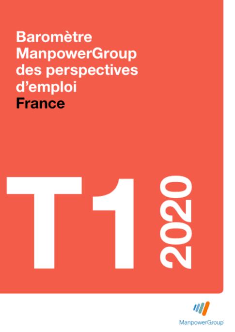 Brochure MEOS T1 2020